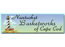 Nantucket Basketworks of Cape Cod