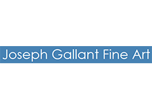 Joseph Gallant Fine Art