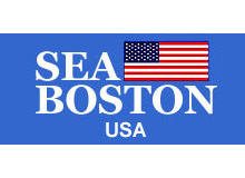 Sea Boston USA
