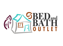 Bed & Bath Outlet